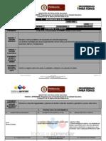 Planeacion MATEMATICAS 2º V5.pdf