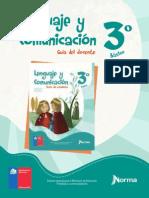 guia del profesor tercero.pdf