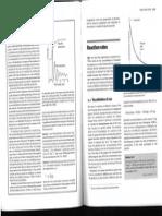 int_cin-pag219-220.pdf