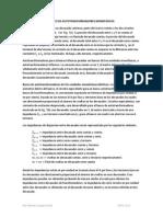 Clarke for Dummies.pdf