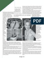 Bondades de las piedras.pdf