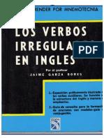 1_pdfsam_Verbos Irregulares En Inglés.pdf