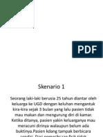 PLENO Klpok 13 Modul 3