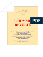 camus_homme_revolte.doc