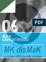dismak_06_airecomprimido.pdf