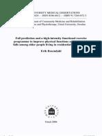 Predicción en la intensidad del ejercicio.pdf