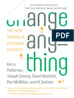 Change Anything.epub