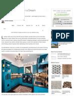 Key Measurements for a Dream Laundry Room.pdf