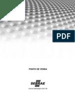 PONTO_DE_VENDA.pdf