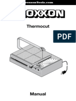 PROXXON THERMOCUT MANUAL.pdf