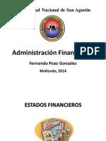 2014_Sesion 02.pdf