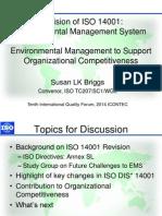 25.  SUSAN BRIGS - ISO 14001.pdf