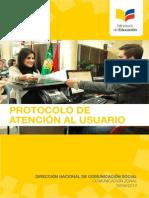 protocolo_de_atencion_al_usuario.pdf