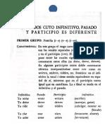 13_pdfsam_Verbos Irregulares En Inglés.pdf