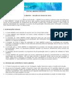 Edital_Teste_ABEPRO_JUL_2012_v15JUN2012_12h.pdf