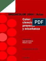 Argencolor 2004.pdf