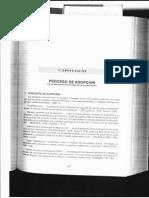 ADOPCION MAYOR DE EDAD LEER IMPORTANTE.pdf