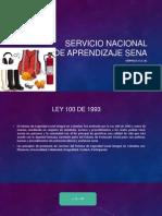 diapositivas actividad 2.pptx