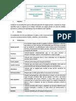 PR-SYSO-SG-002 trabajo con equipo pesado falta.pdf