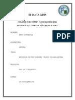 RUIDO GENERADO POR LA ANTENA.pdf
