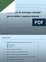 A IMPORTANCIA DA AI PARA PEQ E MEDIAS EMPRESAS (1).ppt