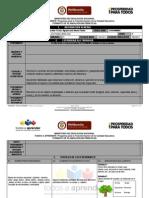 PLANEACION SEGUNDO MATEMATICAS Visita 3.3.pdf
