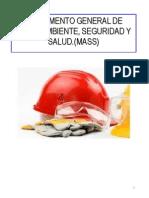 REGLAMENTO DE SEGURIDA Y SALUD.pdf