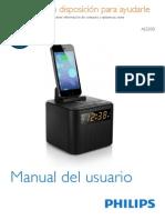aj3200_12_dfu_esp.pdf