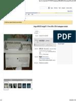 A4000-030 (prezzo onesto ma arriva anche a 500€)