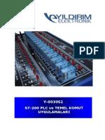 208597053-PLC-Lab-Kitapcigi.pdf