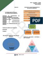 277__anexos_aulas_47516_2014_07_02_OAB___XV_EXAME_Direito_do_Trabalho_070214_OAB_XV_EXAME_1__FASE_AULA_01 (1).pdf
