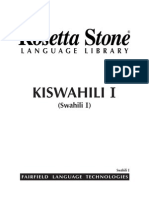Swahili (Compact) - Booklet.pdf