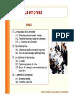 0fae_2011_capitulo_1_la_empresa.pdf