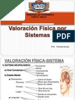 VALORACION DE SISTEMAS.ppt