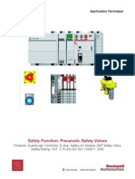 safety-at128_-en-p.pdf