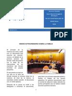 SEGUNDA_SEMANA_DEL_SÍNODO.pdf