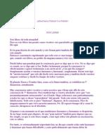 Vídeo Béatrice.pdf