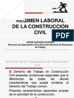 5 Cons  Civil.ppt
