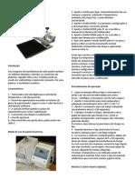 Manual Prensa.docx