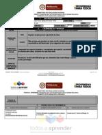 PLANEADOR LENGUAJE 5° visita 3.4.pdf