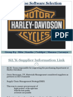 Harley1_GroupB4_ERPC2