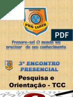 3º Encontro - TCC.pdf