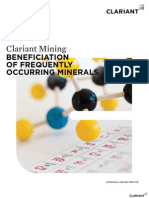 BeneficiationSINGLEPAGES.pdf