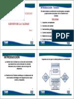 Gestion_de_la_Calidad_Parte1 (1).pdf