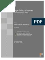 58388990-Pracrica-6-Micro(1).docx