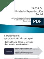 Tema5_Matrimonio.ppt