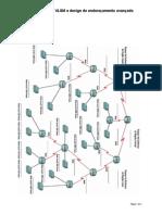 2014.2 - Atividade-Prática-Redes-II.pdf