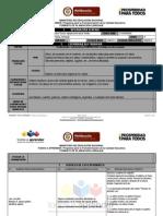 PLANEADOR LENGUAJE grado tercero visita 3.4.pdf