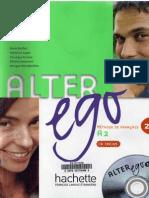 Alter Ego 2 - manuel.pdf