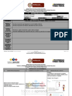 PLANEADOR MATEMATICAS 2° vis.3.4.pdf